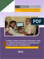 DCN Computración e Informatica.pdf