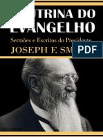 Doutrina do Evangelho Joseph F Smith SUDBR (c) 2015.pdf