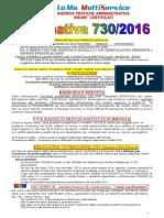 lu ma  multiservice 730-2016 elenco documenti