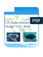 Lte Atoll for Pub 140512023422 Phpapp02