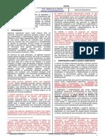 Antaq 2014 Agencias Reguladoras Apostila 01 a 12