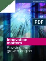 23. Innovation Matters v8_McKinsey Branded (1)