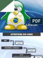 Comandos para Shell linux - SSH.pdf