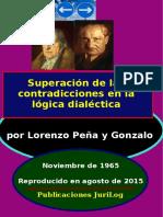 Lorenzo Peña
