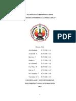 181935370-Strategi-Pemberdayaan-Keluarga.doc