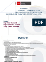 PRESENTACION_TARAPOTO RUIDOS