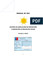 Manual Uv Isp Version 1 2012