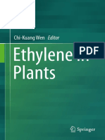 Ethylene_in_Plants.pdf