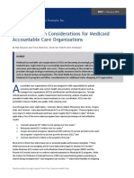 CHCS Program Design Considerations for Medicaid ACOs.pdf