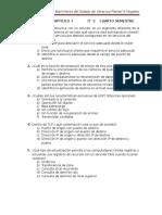Examen IT v.5 Cap. 7 Impresion