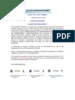 BASES_INTEGRADAS_UNIDAD_DENTAL_20150916_101223_052.pdf