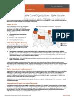 CHCS Medicaid ACO Fact Sheet March 2016.pdf