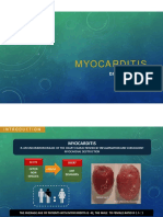 Myocarditis - Prof Djoko Soemantri, MD, PhD, FIHA(1).pdf