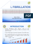 Atrial Fibrillation - Meity Ardiana, MD, FIHA.pdf