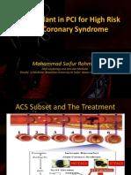 dr.saifur prelunch sympo.pdf