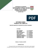 Trabajo Practica Juridica II 1