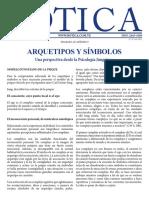 Arquetipos y Simbolos.pdf
