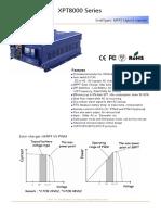 XPT8000-EN