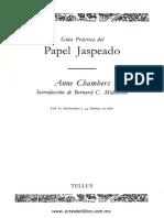 el jaspeado.pdf