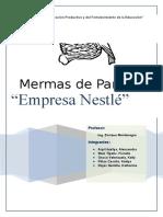 Nestlé 22