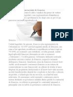 Reglementarea-contractului-de-franciza