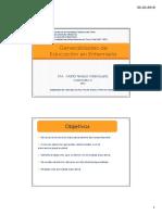 Generalidades de La Educación 2016 _Modo de Compatibilidad
