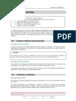 Apostilas Senior- Rubi - Processo 15 - APO - Rescisão Individual