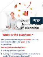 ch3 foundations of planning.pptx