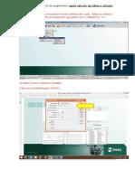 Apostilas Senior- Contabilização Da Folha de Pagamento (Rubi)