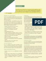 Tijdschrift voor geneeskunde