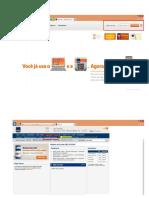 Apostilas Senior- Emprestimo Consignado Itaú (Recepção e Envio Do Arquivo)