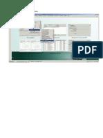 Apostilas Senior- Geração de Guia e Arquivo Grrf (Rubi)