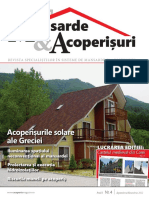 revista_04_2012