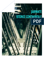 2012-03_Sarpante