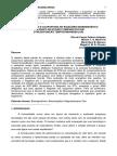 Rita de Cassia Falleiro Salgado (1).pdf