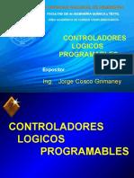 Plc_ Completo (1)