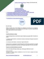 Consulta 11 MITRAB - Temas diversos pero oportunos.pdf