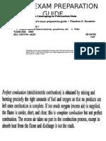 207030302 Boiler Exam Preparation Guide
