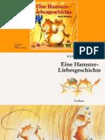 EINE HAMSTERLIEBES....  binder.pdf