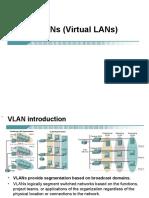 ccna3-mod8-VLANs day_1_1.2 ver 2