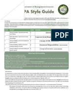 ABASYN-University-APA-Guide.pdf