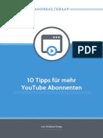 mehr_youtube_abonnenten.pdf