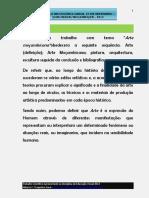 ARTE_MOCAMBICANA_Pintura_Arquitetura_e_e.pdf