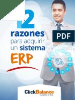 12-razones-para-adquirir-un-sistema-erp.pdf