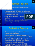 Tracers and Ticklers.ppt