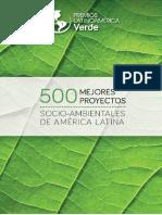 Selección Premios Latinoamérica Vede 2015.pdf