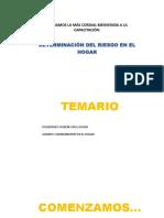 MANUAL GESSLA INSTRUCTORES.pdf