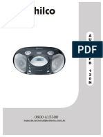 Radio_CD_PB120N.pdf