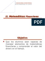 Matematicas_Financieras_