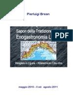 Sapori della tradizione nella Enogastronomia Ligure